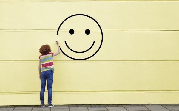 Što je sreća i što na nju najviše utječe?