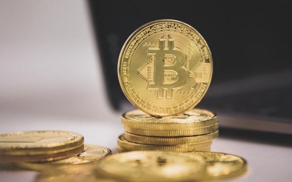 uložite malu količinu bitcoina investirati bitcoin dionice etrade